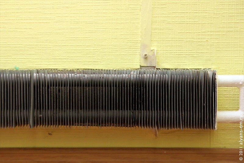 Avis radiateur chauffage central brico depot Formulaire De